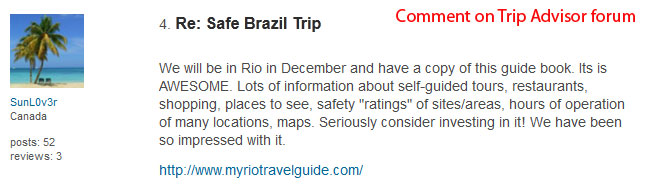 Review-on-My-Rio-Travel-Book3