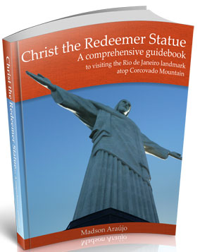 Christ-theRedeemer--travel-guidebook-homepage