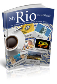 My-Rio-Travel-Guidebook-homepage