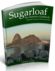 Sugar-Loaf-Mountain-Brazil-homepage2