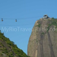 cable-cars-about-to-cross-each-other-in-rio-de-janeiro
