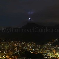 christ-the-redeemer-at-night