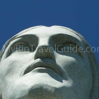 christ-the-redeemer-close-up