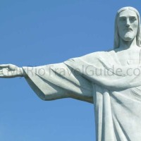 christ-the-redeemer-close-up_0