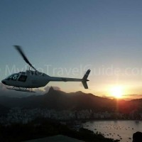 helicopter-on-the-way-to-christ-the-redeemer-statue-in-rio-de-janeiro