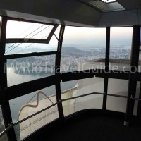 inside-sugarloaf-cable-car
