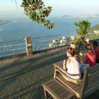 overlook-at-urca-hill