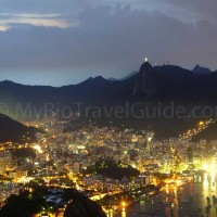 panoramic-view-from-sugar-loaf-hill-in-brazil