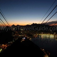 rio-de-janeiro-at-night-seen-from-sugar-loaf-mountain