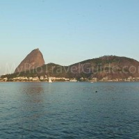 sugar-loaf-and-urca-hill-in-rio-de-janeiro