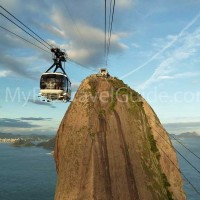 sugar-loaf-cable-car