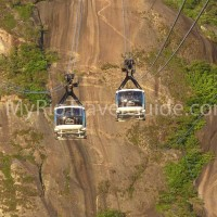 sugarloaf-cable-cars-crossing-each-other