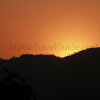 sunset-from-the-top-of-corcovado-mountain