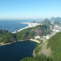 view-of-copacabana-seen-from-the-summit-of-sugar-loaf