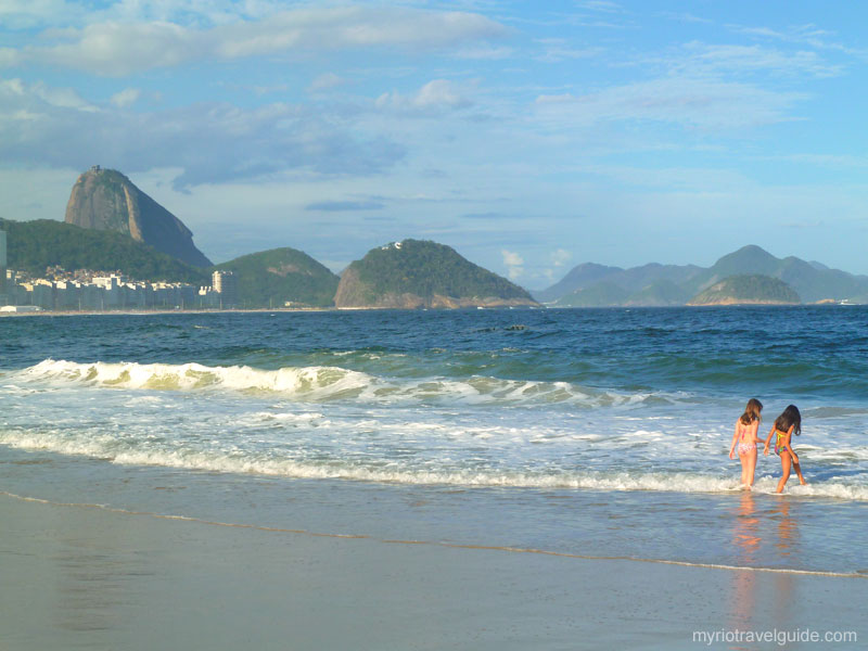 Copacabana beach women courtsatfairfield com