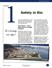 Chapter 1 My-Rio-Travel-Guide-Safety-in-Rio-de-Janeiro-Brazil