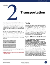 Chapter-2-My-Rio-Travel-Guide-Transportation-in-Rio-de-Janeiro
