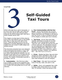 Chapter-3-My-Rio-Travel-Guide-Rio-de-Janeiro-Self-Guided-Taxis