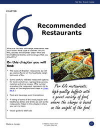 Chapter-6-My-Rio-Travel-Guide-Recommended-Restaurants-Rio-de-Janeiro-Brazil