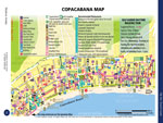 Copacabana-map-guide-rio