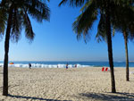 Photo-Copacabana-Beach-Brazil