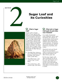Sugar-Loaf-book-section-2