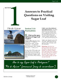 Sugar-Loag-book-section-1