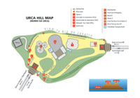 Urca-Hill-Minimized-map